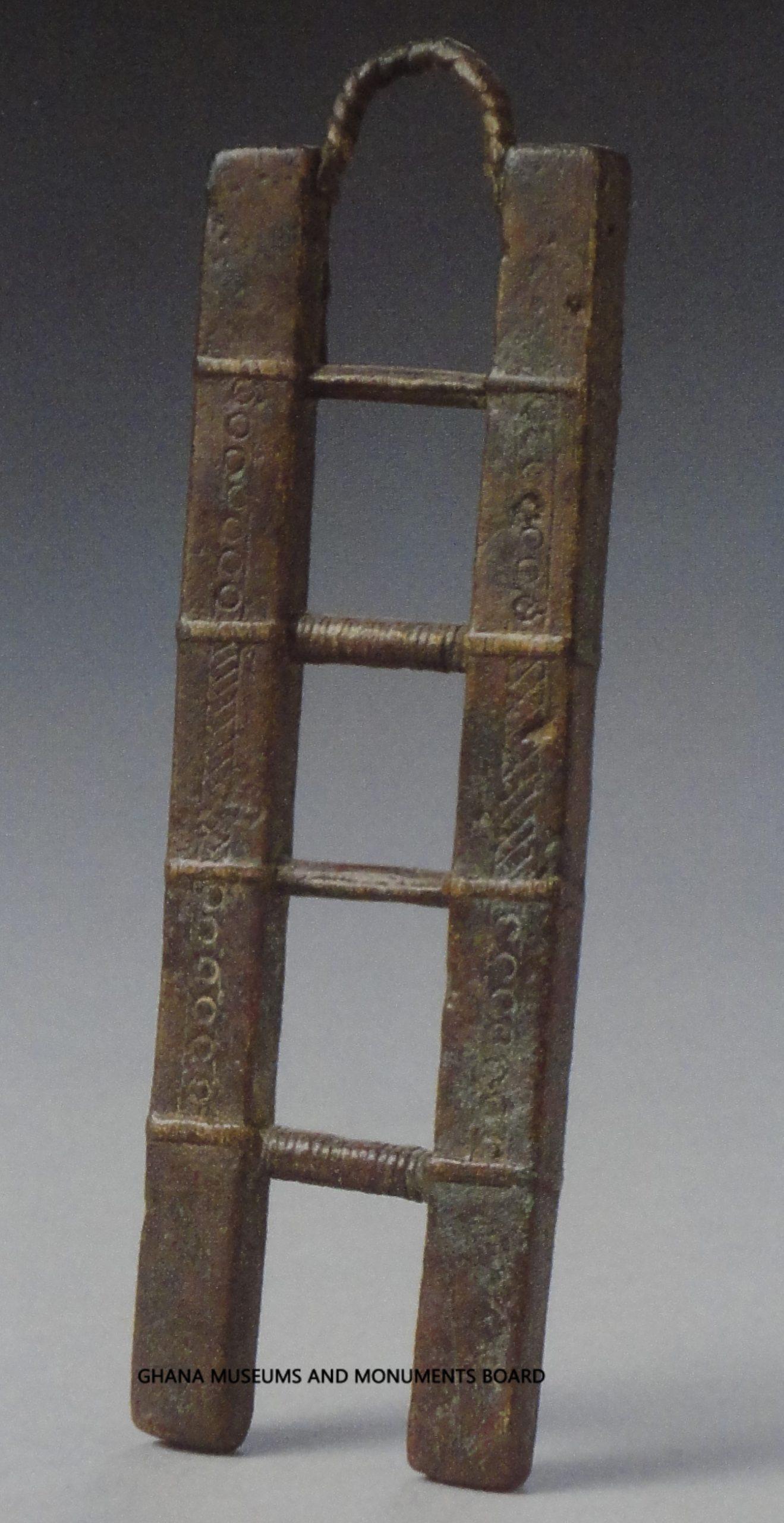 DSC04017 (2)
