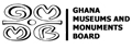 Ghana Museums and Monuments Board